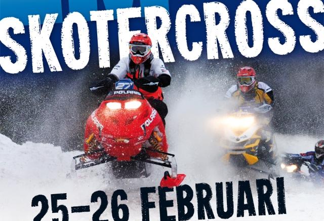 EM-Skotercross-2012